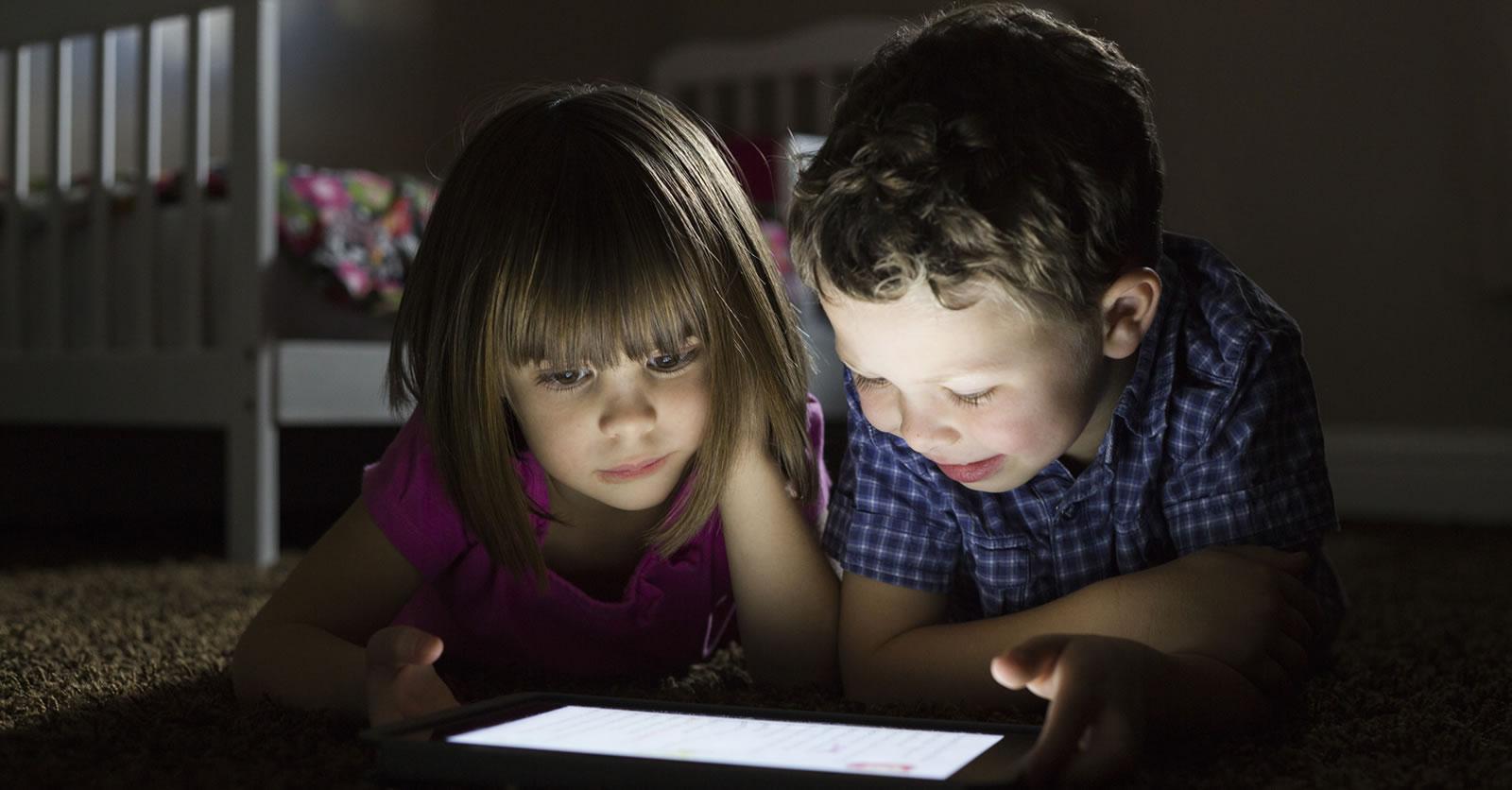 Fenómeno Momo: A Internet É Uma Selva