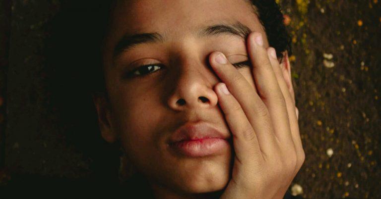 11 Dicas Para Lidar Com Crianças De Espírito Forte – [Nº 5] Serve-te Das Rotinas