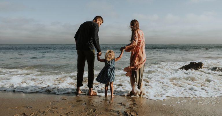 11 Dicas Para Lidar Com Crianças De Espírito Forte – [Nº 6] Evita Posições De Força