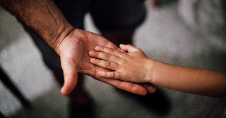 11 Dicas Para Lidar Com Crianças De Espírito Forte – [Nº 10] Disciplina Na Hora Certa