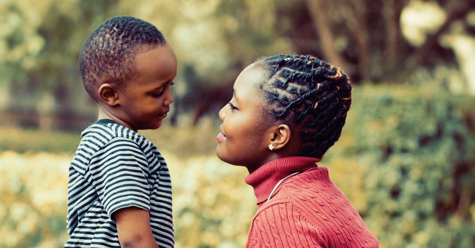 11 Dicas Para Lidar Com Crianças De Espírito Forte – [Nº 8] OUVE-OS