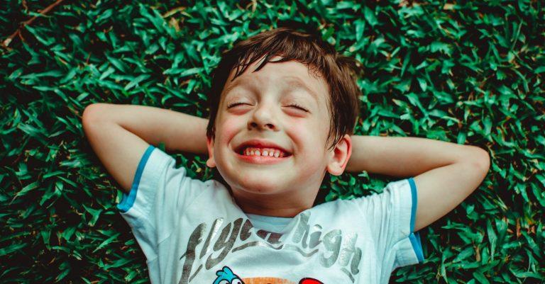 Como Melhorar Os Comportamentos Das Crianças Com Gestão Emocional