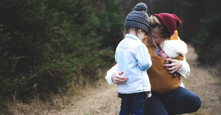 11 Dicas Para Lidar Com Crianças De Espírito Forte – [Nº 11] Igual Valor