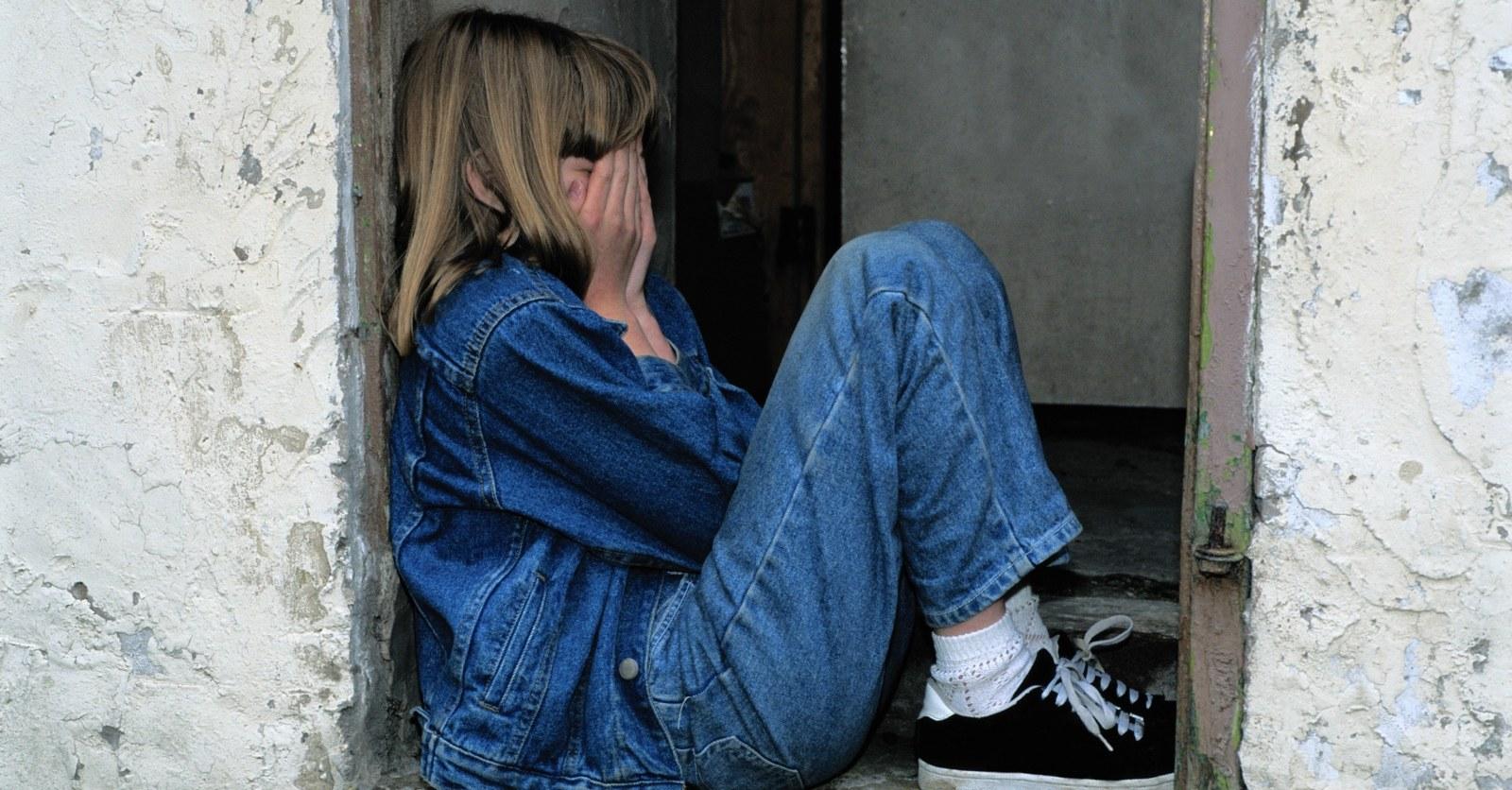 Agressividade Nas Crianças – Causas E O Que Fazer
